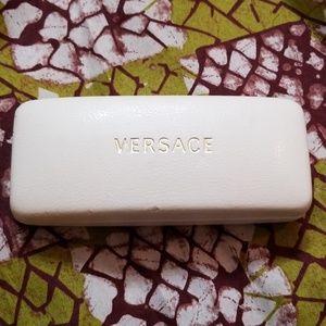 Versace Eyewear Case